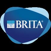logo_brita