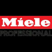 logo_miele_professional