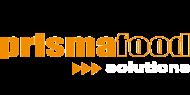 logo_prismasfood
